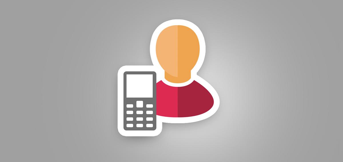 data, data telco, kredit, analisa kredit, riwayat kredit, IdTelcoScore