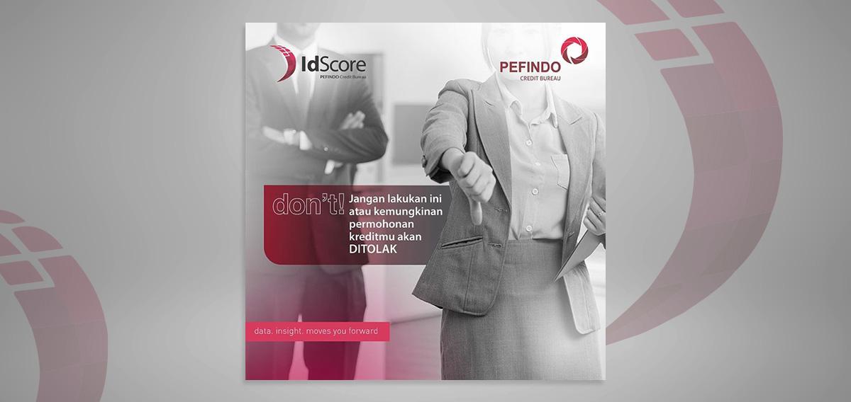 permohonan kredit, pengajuan kredit, kredit, IdScore